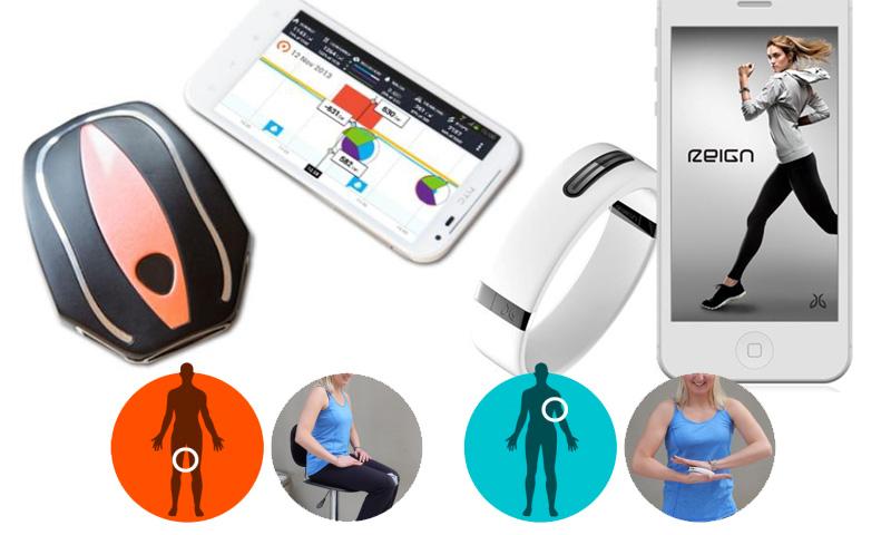 3 เทคโนโลยีเกี่ยวกับสุขภาพ ที่บอกเลยว่า สายรักสุขภาพ ไม่ควรพลาด