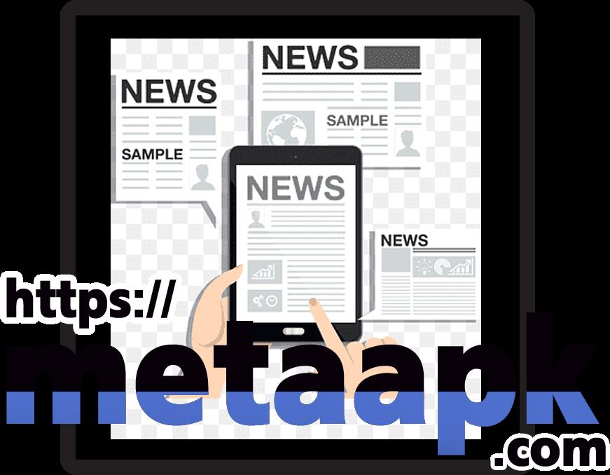 ข่าวเทคโนโลยี ข่าวไอที ก้าวทันโลกเทคโนโลยี แอพน่าใช้