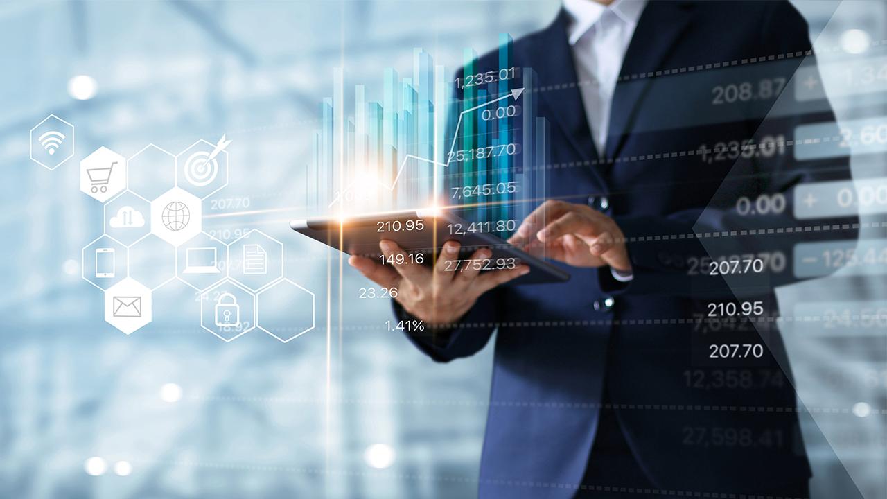 เทคโนโลยี เครื่องมือทาง ธุรกิจ สู่ทิศทางที่ดีขึ้น