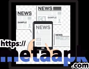 MetaAPK.com