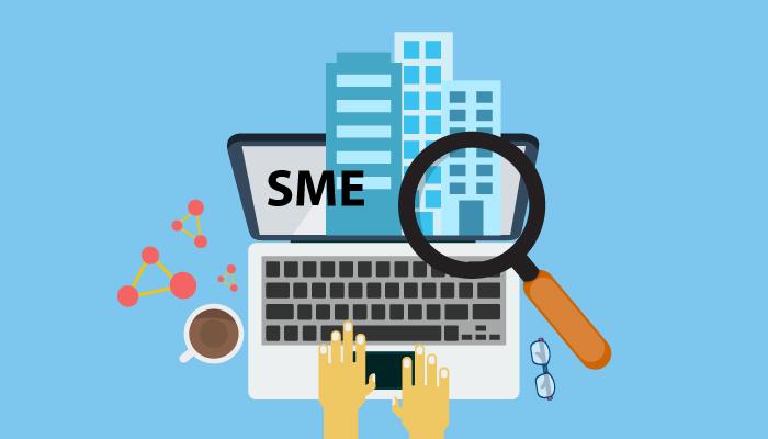 """ SME "" สิ่งสำคัญในธุรกิจออนไลน์ที่ไม่ควรพลาด"