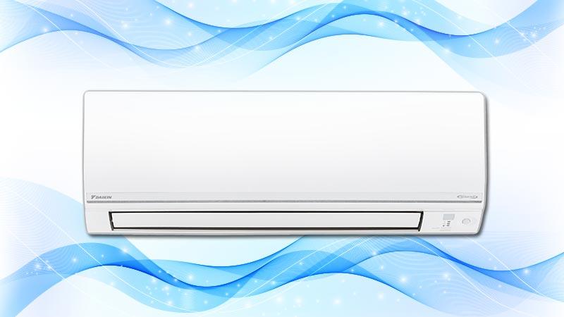 3 เทคโนโลยีในเรื่อง ปรับอากาศ ที่สามารถช่วยคุณประหยัดไฟได้