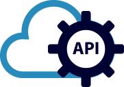 ประโยชน์ของเทคโนโลยี API 1