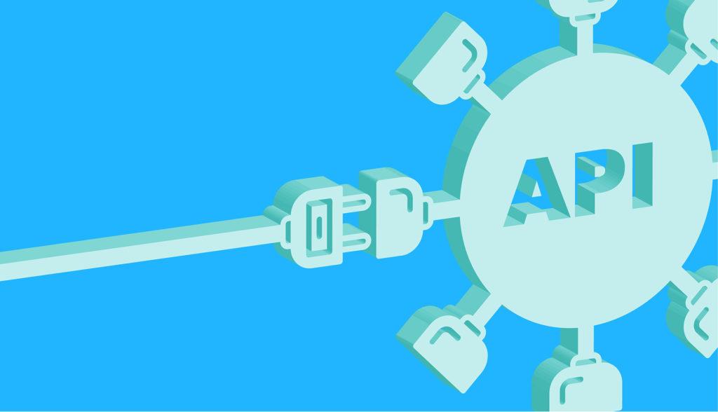 ประโยชน์ของเทคโนโลยี API 2