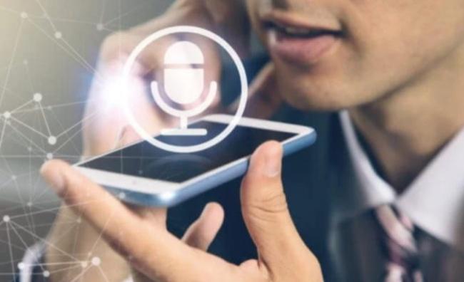 3 ข้อดี เทคโนโลยี การสั่งการด้วยเสียง ที่จะทำให้การใช้ชีวิตในปัจจุบันเป็นเรื่องที่ง่ายมากยิ่งขึ้น