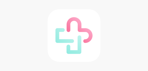 แนะนำ Application Raksa เทคโนโลยีใหม่แห่งการรักษาอาการเจ็บป่วย