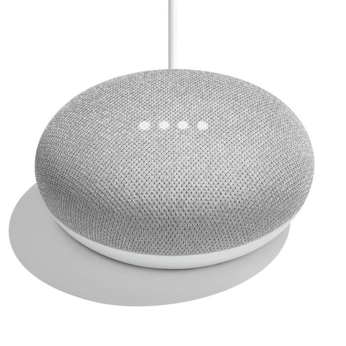 Siri และ Alexa เทคโนโลยีลำโพงอัจฉริยะแห่งปี 2020