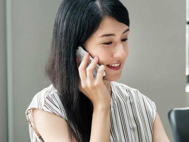 เทคโนโลยีการสื่อสาร ที่ฉับไว โดยวิธีการโทรหากันเท่านั้น