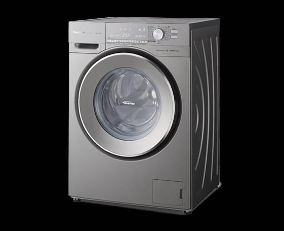 เครื่องซักผ้า เทคโนโลยีที่ผ่อนแรงให้คุณแม่บ้านได้เป็นอย่างดี