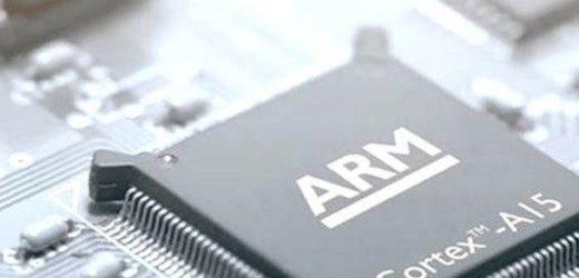 """เคยสงสัยไหมว่า """" ARM """" คืออะไร และดีอย่างไรบนโลกของดิจิตอล"""