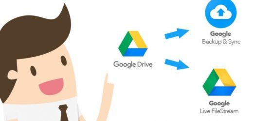 """""""Google Drive"""" กับความสามารถที่จะทำให้การทำงานง่ายมากขึ้น"""
