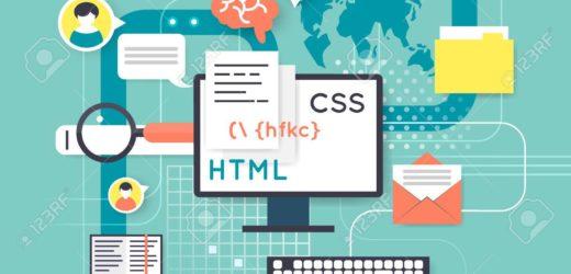 """"""" Coding """" อาชีพเทคโนโลยีออนไลน์ รายได้ดีที่ใครหลายคนอาจจะยังไม่รู้จัก"""