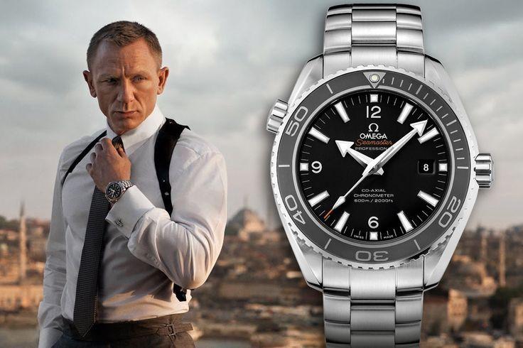 นาฬิกา 2