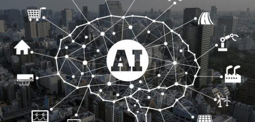 AI คืออะไร และมีบทบาทกับ ชีวิตเราในปัจจุบันมากน้อยขนาดไหน