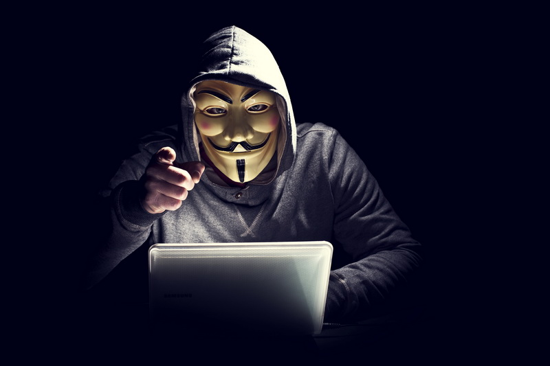 โปรแกรม SECU MAIL ป้องกันการถูกโจรกรรมการใช้งานอินเทอร์เน็ตของผู้ใช้
