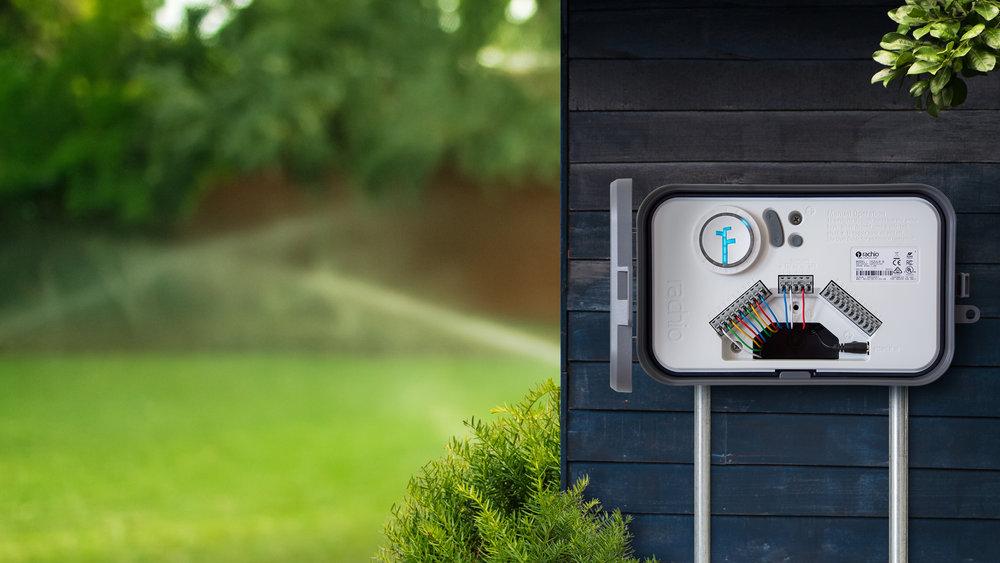 อุปกรณ์ เทคโนโลยี Smart Home ที่มีความอัจฉริยะ และเป็นที่นิยมใช้กันทั่วโลก