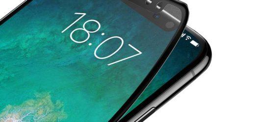 ฟิล์มกระจก iPhone ทำความรู้จัก ทำไมต้องใช้ฟิล์มกระจก? มันดีอย่างไร?