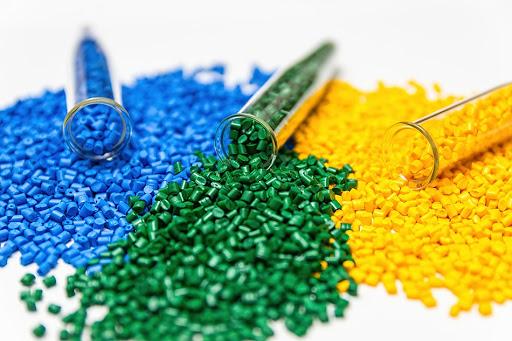 Polymer 2