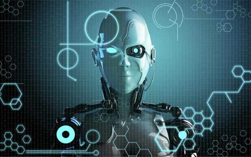 ประโยชน์จาก เทคโนโลยี  AI ที่ถูกเอามาใช้งานได้จริง บอกเลยว่าปังแบบสุด ๆ