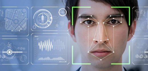 สิงคโปร์ เป็นประเทศแรกในโลก ที่ใช้การตรวจสอบ ไบโอเมตริกซ์ ในการยืนยันตัวตน