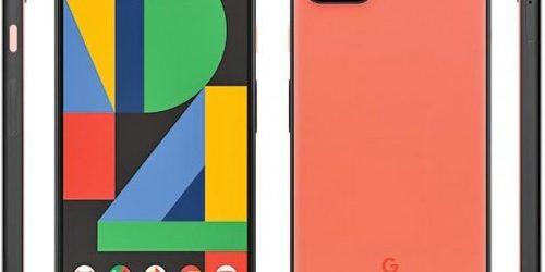 Google เปิดตัวสมาร์ทโฟน Pixel ใหม่พร้อมผลิตภัณฑ์อัจฉริยะแบบ Virtual event ในเดือนกันยายนนี้