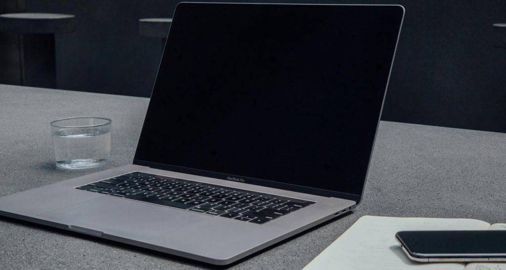 แล็ปท็อป