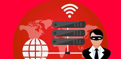 การพัฒนา ระบบอินเทอร์เน็ต จีน ได้สร้างความสะดวกสบาย หลายด้านให้แก่ประชาชนชาวจีนเป็นอย่างมาก