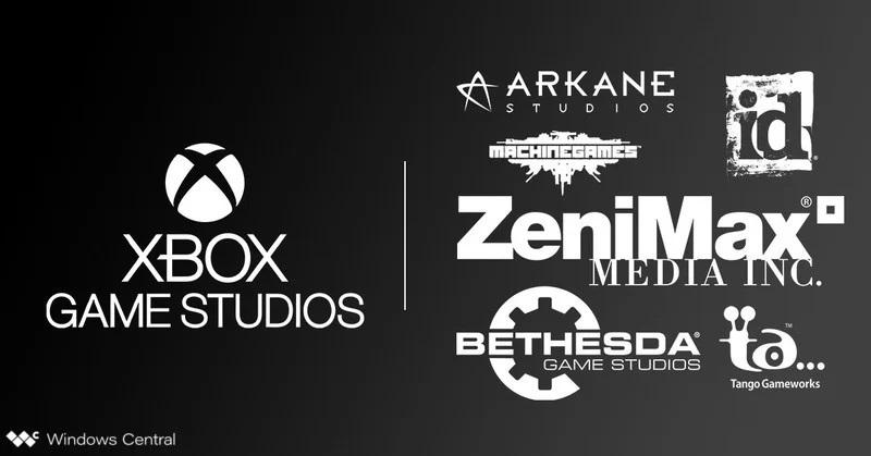 Microsoftซื้อบริษัท ZeniMax