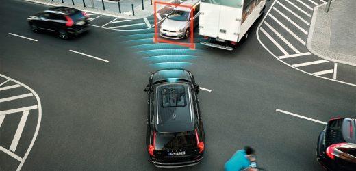 ข้อดีของเทคโนโลยี ระบบจอดรถอัตโนมัติ ที่เหมาะกับยุคสมัยในปัจจุบัน เพื่อความปลอดภัย