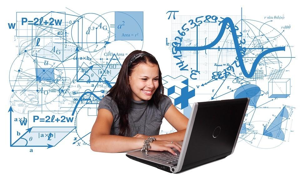 เทคโนโลยีด้านการศึกษา