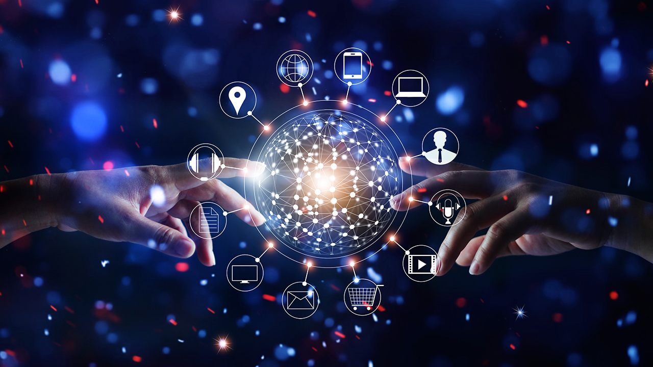 เทคโนโลยีมาแรง แห่งปี 2020 ที่เข้ามาช่วยให้คุณสะดวกสบายมากขึ้น กับคุณสมบัติพิเศษ