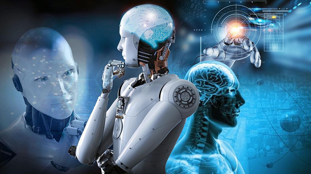 เทคโนโลยี AI กับการใช้ชีวิต มาช่วยเสริมให้เราสะดวกสบาย และประหยัดเวลามากยิ่งขึ้น