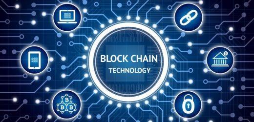ประโยชน์หลัก ๆ ของ เทคโนโลยี Blockchain ที่บอกเลยว่ามีคุณสมบัติพิเศษสุด ๆ