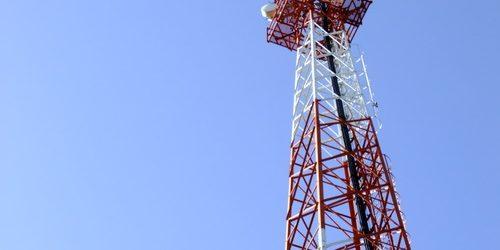 สัญญาณโทรศัพท์มือถือ จาก 1G 2G 3G 4G สู่ 5G จะมีความแตกต่างกันอย่างไร ?