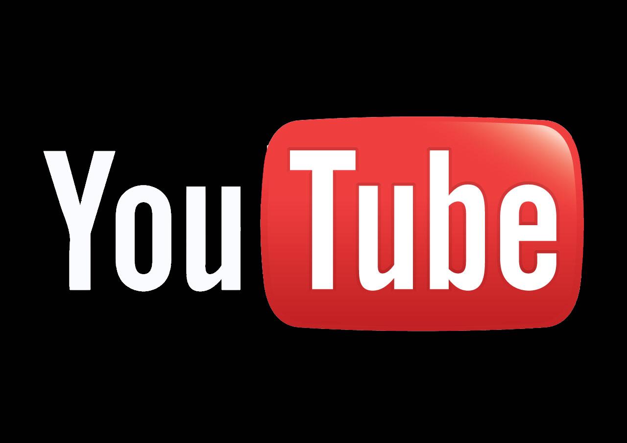 YouTube ห้ามเผยแพร่วิดีโอการใช้วัคซีนป้องกันไวรัสโควิด-19 ที่จะทำให้เกิดความเข้าใจผิดได้