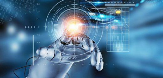 เทคโนโลยีแทนความคิด ที่ทำให้คุณได้สัมผัสกับความทันสมัย และปลอดภัย