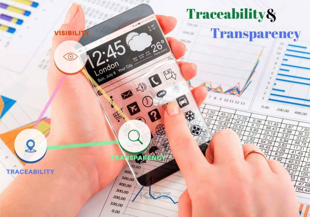 Transparency and Tractability