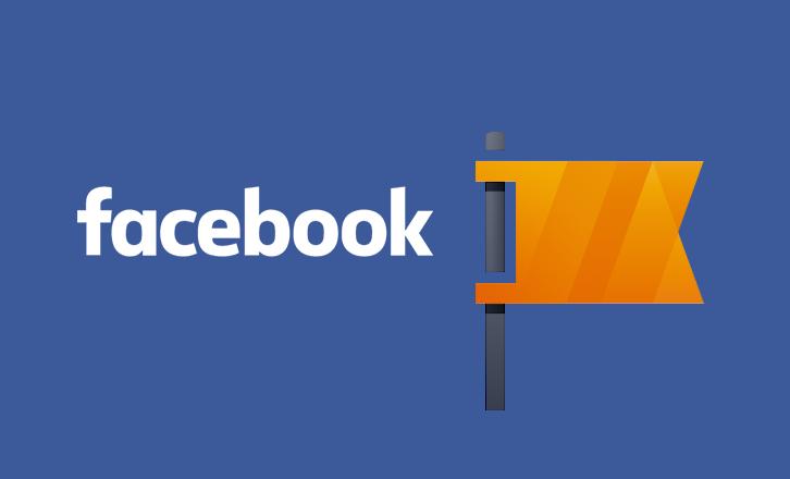 ข้อดีของการสร้าง Facebook Page ที่นักการตลาดออนไลน์หลายคน ยังตีโจทย์ไม่แตก