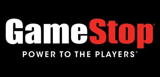 GameStop ร้านค้าปลีกวิดีโอเกมที่ใหญ่ที่สุด และเก่าแก่ที่สุดในสหรัฐอเมริกา อาจจะปิดตัวลง