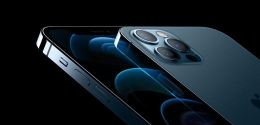 Apple เปิดตัวแล้ว iPhone 12 สมการรอคอยสำหรับแฟน ๆ ชาวไอโฟนที่บอกเลยว่าไม่ควรพลาด