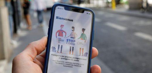 Genopo App แอพพลิเคชั่นที่ช่วยวิเคราะห์จีโนมของเชื้อโคโรน่าไวรัสได้บนสมาร์ทโฟน