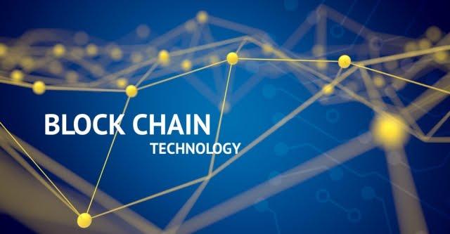 ประโยชน์ เทคโนโลยี Blockchain