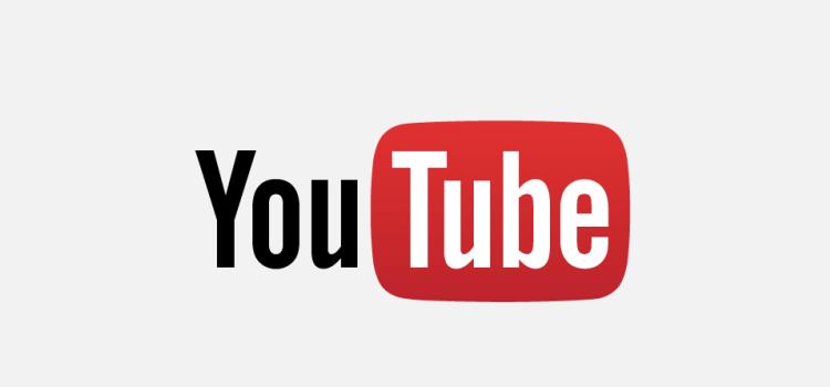 YouTube ลบวิดิโอโควิด-19