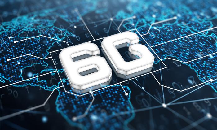 ประเทศไทยเข้าสู่สัญญาณ 6G จากที่รอคอย 10 ปี กับสัญญาณเครือข่ายที่ดีที่สุด