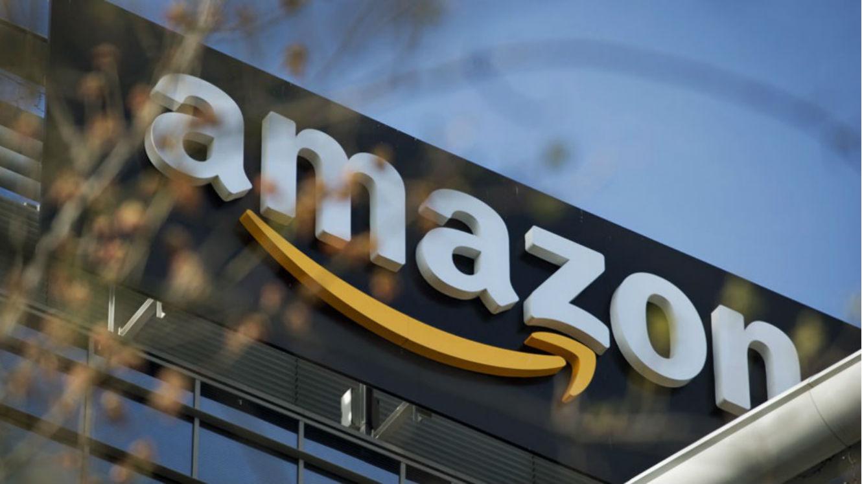 Amazon ถูกโจมตีอย่างหนัก จากสภาพยุโรปในข้อหาเกี่ยวกับการการผูกขาดทางการค้า