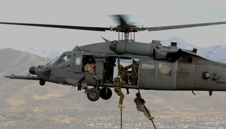 เทคโนโลยีทางทหาร