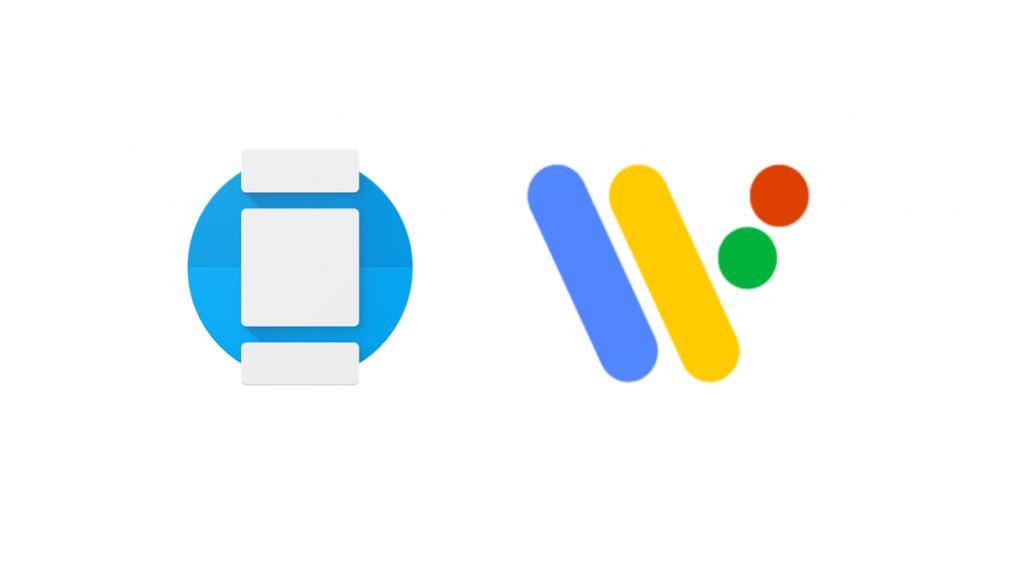 Google กับการอัพเดท แวร์โอเอส