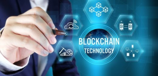 Blockchain technology ธุรกรรมออนไลน์ ดิจิตอลแบบใหม่ที่เหนือชั้นกว่าสมัยก่อน