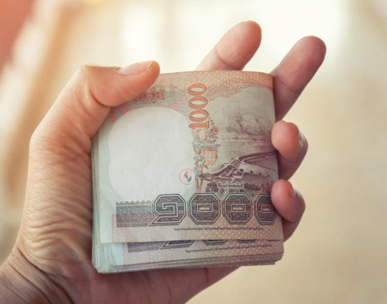 แนะนำ 4 แอพพลิเคชั่นที่จัดระเบียบการเงิน ที่บอกเลยว่าน่าสนใจมาก ๆ