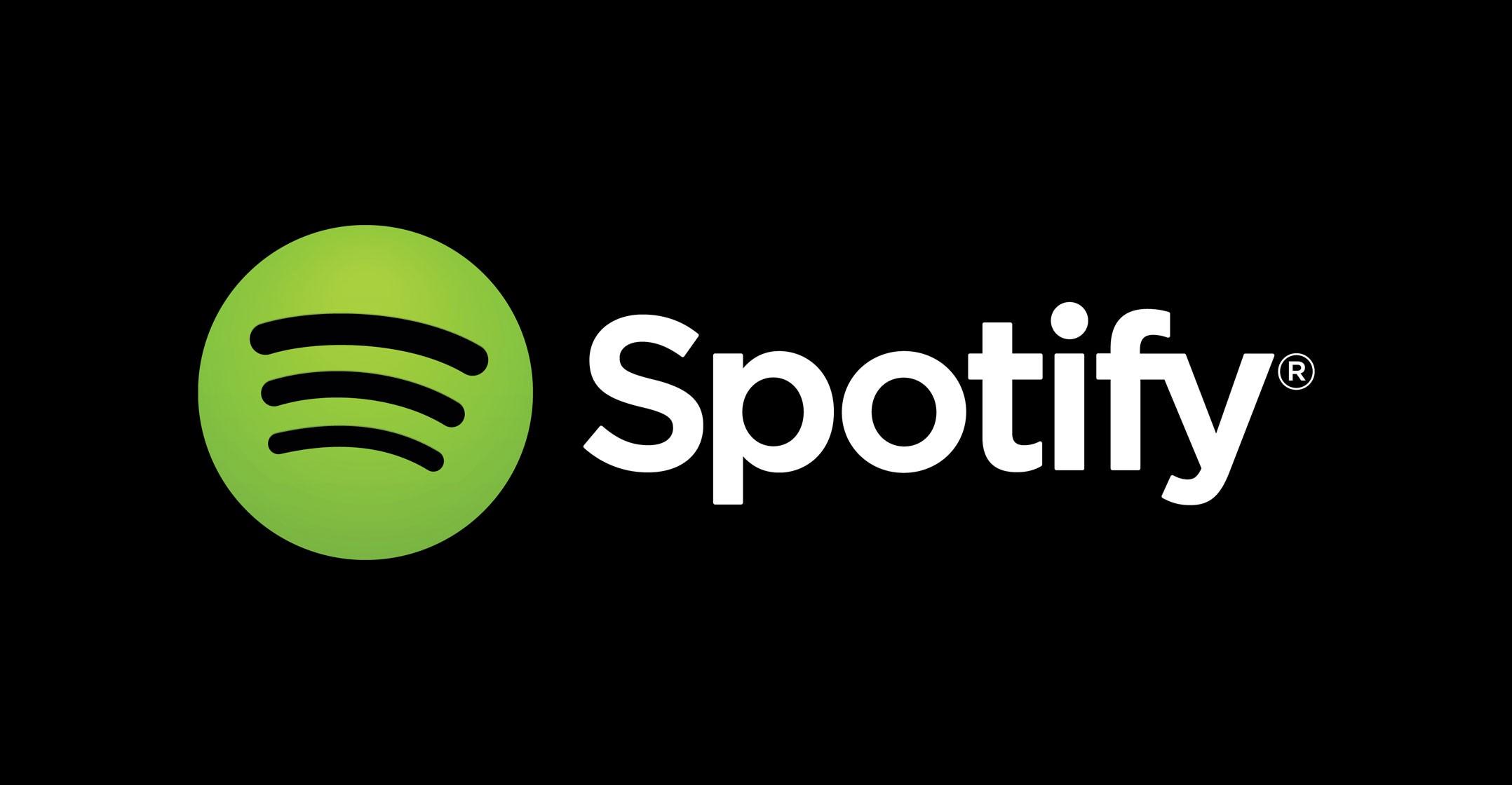 เมื่อ แอพพลิเคชั่น Spotify ได้ปล่อยฟีเจอร์สตอรี่ เพื่อเปิดโอกาสให้นักร้องได้เปิดเผยเพลงต่าง ๆ